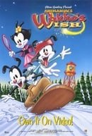Animaniacs: Wakko's Wish