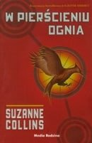 W pierscieniu ognia (Catching Fire)