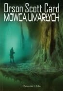 Mówca umarłych (Speaker for the Dead)