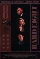 Hard Eight (1998)