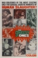 The Ghastly Ones (1968)