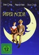 Paper Moon (German import)