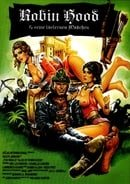 The Erotic Adventures of Robin Hood