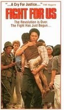 Fight For Us (1989)