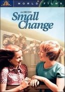 Small Change (aka Pocket Money) (1976)