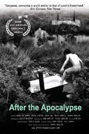 After the Apocalypse                                  (2004)