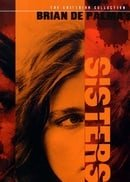 Sisters (The Criterion Collection)