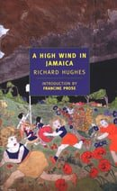 A High Wind in Jamaica (New York Review Books Classics)