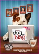 Dog with a Blog                                  (2012-2015)