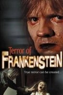 Terror of Frankenstein                                  (1977)