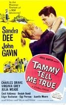 Tammy Tell Me True                                  (1961)