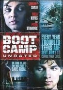 Boot Camp (Unrated)