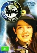 The New Worst Witch                                  (2005- )
