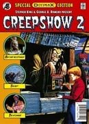 Creepshow 2 (Divimax Edition)