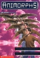 The Change (Animorphs)