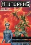 The Decision (Animorphs)