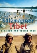 The Saltmen of Tibet