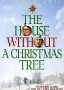 The House Without a Christmas Tree (1972)
