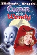Casper Meets Wendy (1998)