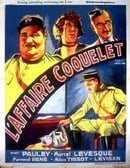 L'affaire Coquelet