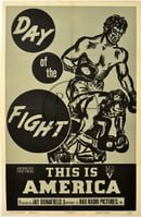 Day of the Fight                                  (1951)