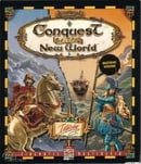 Conquest of the New World Deluxe