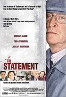 The Statement                                  (2003)