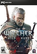 The Witcher III: Wild Hunt