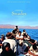 Swades (Our Country)