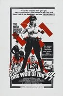 Ilsa: She Wolf of the SS                                  (1975)
