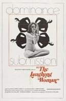 The Laughing Woman (1969)