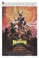 The Norseman