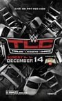 TLC: Tables, Ladders, Chairs and Stairs