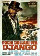 Some Dollars for Django (aka A Few Dollars for Django) (1966)