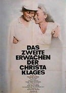 The Second Awakening of Christa Klages                                  (1978)