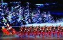 Radio City Christmas Spectacular Starring The Rockettes
