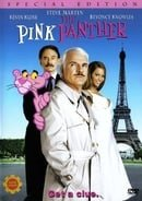The Pink Panther (Special Edition)