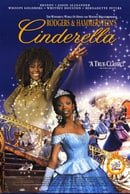 """The Wonderful World of Disney"" Cinderella"