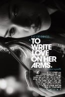 To Write Love on Her Arms (Day One)