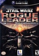 Star Wars: Rogue Leader - Rogue Squadron II