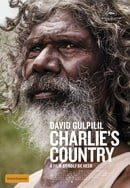 Charlie\'s Country