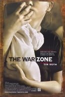 The War Zone (1999)