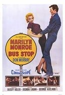 Bus Stop (1956)