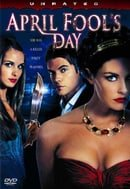 April Fool's Day (Unrated)