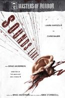 Masters of Horror: Sounds Like (Brad Anderson)