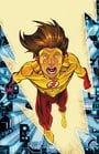 Impulse (Bart Allen)