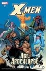 X-Men: Complete Age of Apocalypse Epic Saga - Book 2