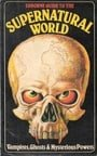 Usborne Guide to the Supernatural World