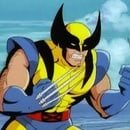 Wolverine (X-Men: The Animated Series)