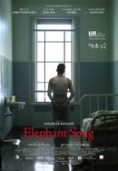 Elephant Song                                  (2014)